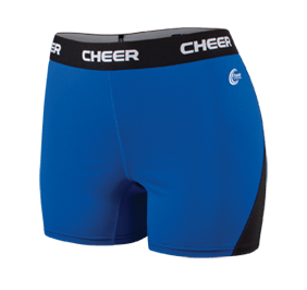 Chasse Performance C Prime Tumble Short